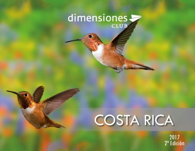 DIMENSIONES CLUB COSTA RICA