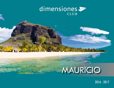 DIMENSIONES CLUB MAURICIO